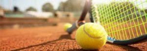 ver tenis en directo online gratis por Internet