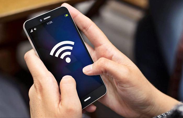 internet gratis en el móvil